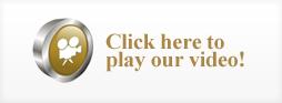 Play Our Video - SAS Construction, Inc. Industrial Construction & Maintenance, Baldwin, LA