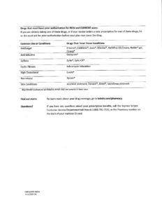 prior-authorizations-pg-2